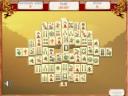 mahjongescapegames.png