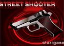 streetshooter.jpg