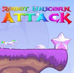 robotunicornattack.jpg
