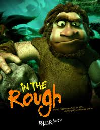 In the rough -Animation dans Animations/VIDEO in-the-rough