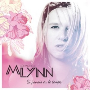 Mademoiselle LYNN- the voice artistes-chanteuse dans The voice artistes mademoiselle-lynnune-artiste-a-decouvrir-300x300