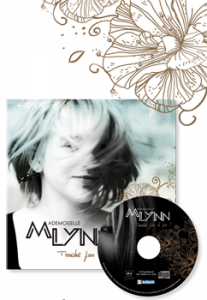 mlynn-207x300 dans The voice artistes